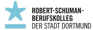 Lernmanagementsystem des RSBK